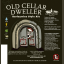 Old Cellar Dweller