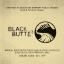 Black Butte 3
