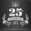 25th Anniversary Ale