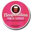 Neapolitan Milk Stout