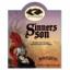 Sinner's Son