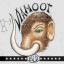 Mamoot English Mild