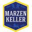 Marzen Keller