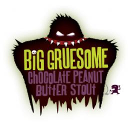 Big Gruesome