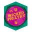 Wicked Philthy