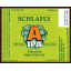 Schlafly American IPA