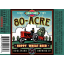 80-Acre Hoppy Wheat Beer