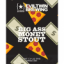 Big Ass Money Stout 3