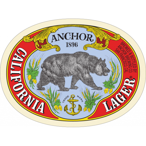 California Lager