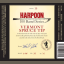 100 Barrel Series #39 - Vermont Spruce Tip Ale