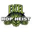 Hop Heist