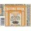 Ginger-Lemon Radler - Tasting Room