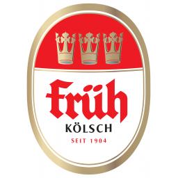 Frh Klsch