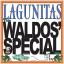 Waldo's Special Ale