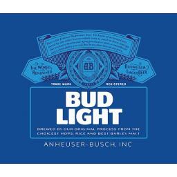 BreweryDB.com
