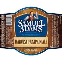 pumpkin beer pittsburgh