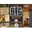Big Shot Espresso Stout