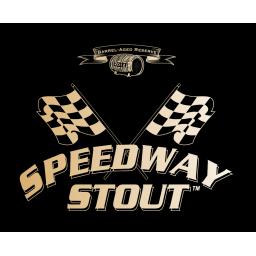 Speedway Stout