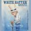 White Hatter