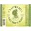 California Dry Hop Lager