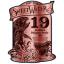 19 - Golden Belgian Style Ale
