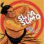 Supa' Sumo