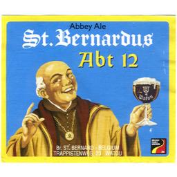 Abt 12
