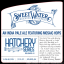 Hatchery Series 1 - Mosaic Hop IPA