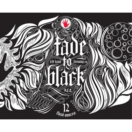 Fade to Black, Volume 1