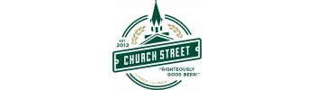 Church Street Brewing Company