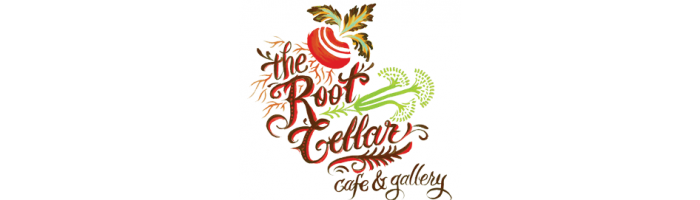 The Root Cellar Cafe and Brewery  sc 1 st  BreweryDB.com & The Root Cellar Cafe and Brewery : BreweryDB.com