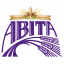 Abita Chocolate Weiss (Select Series)