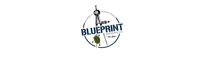 Blueprint brewing co brewerydb blueprint brewing co malvernweather Gallery