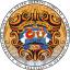 Upload tzc2gw icon