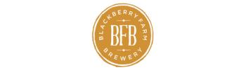 Blackberry Farm Brewery
