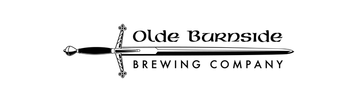 Image result for The Olde Burnside Brewing Company