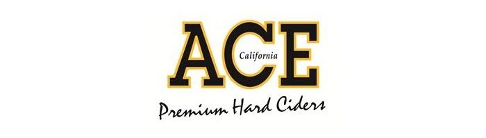 Image result for California Cider Company