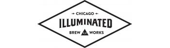 Illuminated Brew Works