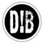 Upload bunrsm icon