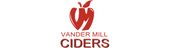 Vander Mill Winery, Cider Mill & Microbrewery