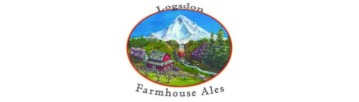 Logsdon Farmhouse Ales BreweryDB