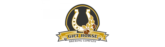 Gift horse brewing company brewerydb gift horse brewing company negle Images