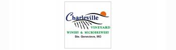 Charleville Brewery