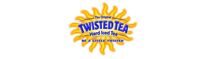Twisted Tea : BreweryDB.com