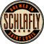 Schlafly Fortune Teller Bar Beer