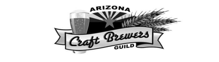 craft brewers guild arizona craft brewers guild brewerydb 1443