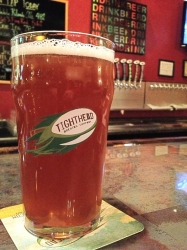 Love that cask conditioned Chilly Water, love ya Tighthead. #brewvu http://t.co/qdSTBiO3
