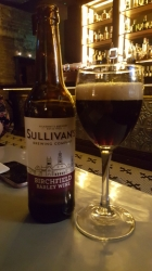 Yaay! Birchfield! #sullivansbrewco #brewvu https://t.co/sF1NDKyUvI