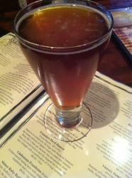 Having a @foundersbrewing Devil Dancer @tylerstaproom #brewvu http://t.co/0HFRLB1v