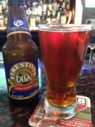finally tried this beauty at Go Tavern & Liquors the other night #brewvu http://t.co/d0qV6Tzo5m
